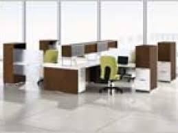 National Waveworks Reception Desk Wofd Urban Gabeso Laminate 4 User Workstation Gbu162155 Atlanta