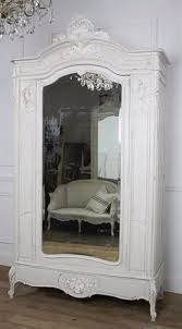 What Does Armoire Mean In French Best 25 French Armoire Ideas On Pinterest French Furniture Uk