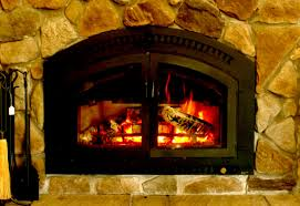warm home u0026 hearth your affordable energy store