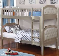 Bunk Bed Furniture Store Beatrice Bunk Bed 855 80 Furniture Store