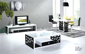matching tv stand and coffee table tv stand and coffee table stand coffee table set this is a brand new