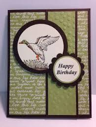 147 best handmade birthday cards images on pinterest cards