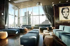 Bachelor Home Decorating Ideas Bachelor Home Decor Idea U2013 Dailymovies Co