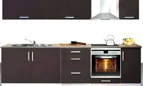 conception cuisine castorama cuisine castorama 3d cuisine fresh cuisine 8 conception cuisine 3d