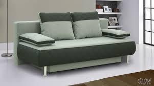 sofa bali bali folding sofa folding sofas poland bog fran meble mebeles