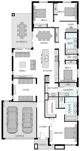 Home Designs Plans by 209 Best Decor House Plans Images On Pinterest House Floor