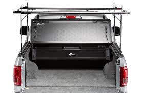Dodge Dakota Truck Bed Cover - bak 26303bt 1999 2007 ford f350 with 6 u0027 9
