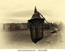old pirate ship stock images royalty free images u0026 vectors