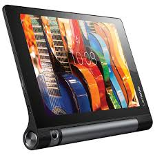 best android tablet android tablets android tablet powered by best buy canada