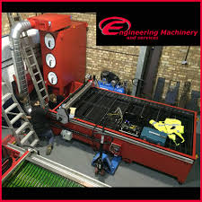 Wood Machinery For Sale Ireland by Leading Supplier Of Engineering Machinery Metal U0026 Fabrication