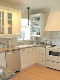 kitchen interior ideas kitchen furniture granite kitchen