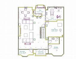 basement floor plan ideas basement basement layouts image of layout ideas photos suite