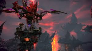tera gold guide crucible of flame dungeons game guide tera