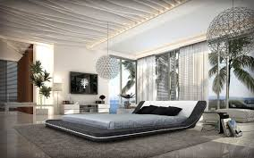 Big Bedroom Ideas Cool Big Bedroom Ideas 70 Bedroom Decorating Ideas How To Design A