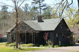 filecrossett experimental forest building no 8 jpg wikimedia