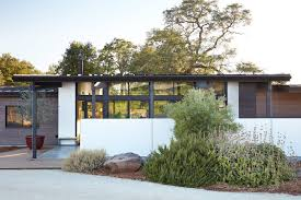 mid century house mid century modern remodel in sacramento mid century home