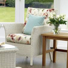 Laura Ashley Furniture by Wilton Armchair By Laura Ashley