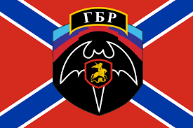separatist forces of the war in donbass wikipedia