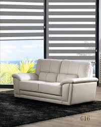 compare prices on translucent window shades online shopping buy