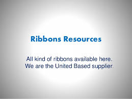wholesale ribbon supply wholesale ribbon supplier united states