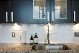 walmart play kitchen appliances appliances ideas