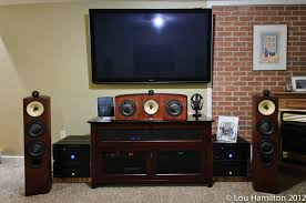 home theatre room design india home design