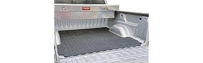 Protecta Bed Mat Amazon Com Dee Zee Dz86882 Heavyweight Bed Mat Automotive