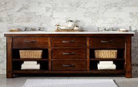 Barn Board Bathroom Bathroom Ideas Categories Ceiling Fans For Small Bathrooms
