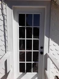15 Lite Exterior Door Awesome 15 Light Exterior Door Gallery Interior Design Ideas