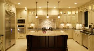 kitchen refurbishment ideas enlivened local kitchen remodeling tags renovating a kitchen