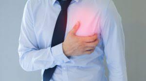 een laag libido bij mannen gezonde titan gel oplossingen voor