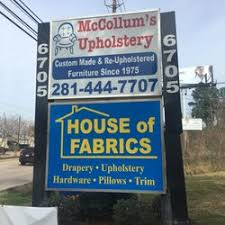 Houston Upholstery Fabric House Of Fabrics Fabric Stores 6705 Cypress Creek Pkwy