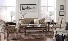 decorating wonderful sofa by craftmaster furniture plus two