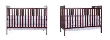 Walmart Mini Crib Mini Crib 2 In 1 Convertible Mini Baby Crib Mini Crib Canada