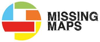 map logo missing maps project openstreetmap wiki