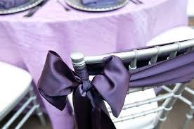 Cheap Chiavari Chairs Wedding Reception Ideas Chiavari Chairs As Decor