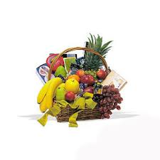 Fruits Baskets Fruit Baskets Lankaeshop Com Sri Lanka Online Shopping U0026 Home