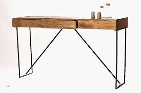 bureau console la redoute bureau console bureau la redoute awesome best bureau console bois
