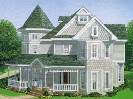 queen anne home plans collection small house plans canada photos best image libraries