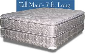 king size mattress dimensions queen bed sets cool queen size beds