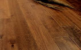 birch hardwood flooring luxurydreamhome