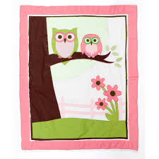 Target Nursery Bedding Sets by Target Crib Bedding Owls Bedding Queen