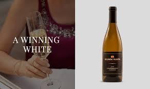 thanksgiving wine pairing the best sparkling wines for thanksgiving dinner mumm napa blog