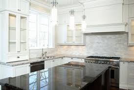 kitchen backsplash ideas 2014 kitchen backsplash ideas 2014 kitchen ideas kitchen ideas