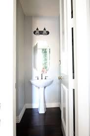 the sims 2 kitchen and bath interior design powder bath the befores u0026 design hi sugarplum