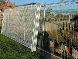 iron garden trellis panels home outdoor decoration