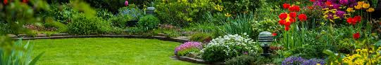 Landscaping Kansas City by Landscaping Kansas City Idl Company