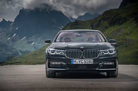 the new bmw 740e iperformance the new bmw 740le iperformance the