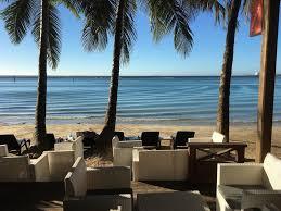 Schlafzimmerm El Im Angebot El Capitan Apartahotel Dom Rep Boca Chica Booking Com