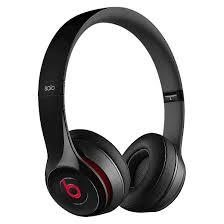 target clay ny black friday beats solo 2 wireless headphones target